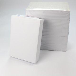 กระดาษโรเนียว 70/500 A4