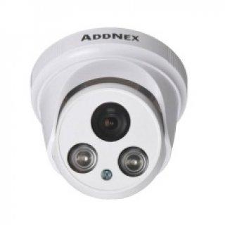 กล้องวงจรปิด CCTV ADDNEX