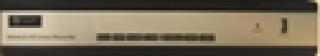 DVR 3 BE-1208M-AVR/BE-1216M-AVR
