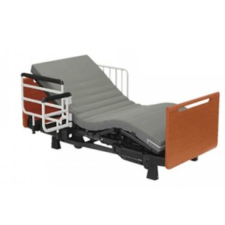 Electric patient bed Relife