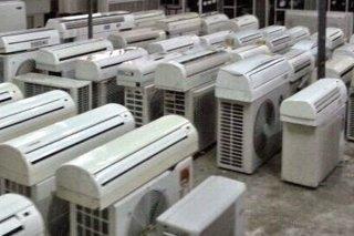 รับซื้อเครื่องใช้ไฟฟ้าทุกชนิด