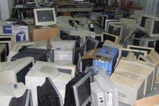 รับซื้ออุปกรณ์คอมพิวเตอร์ทุกชนิด