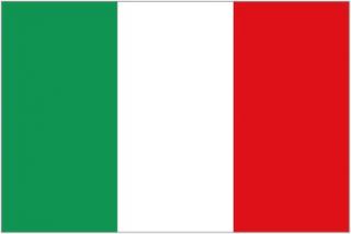 บริการแปลภาษาอิตาลี