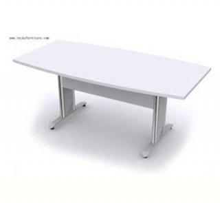 โต๊ะประชุมทรงเรียว