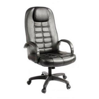 เก้าอี้ผู้บริหารหัวหมอน B-20