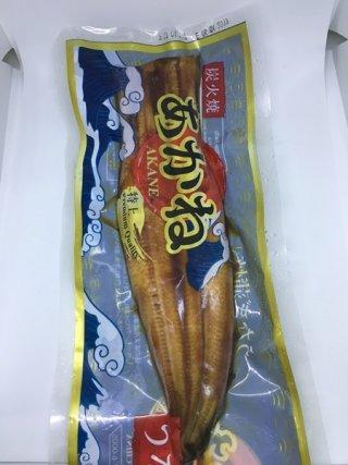 ปลาไหลญี่ปุ่น