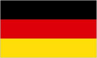 รับแปลภาษาเยอรมนี