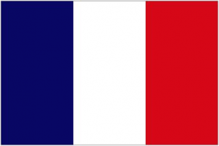 รับแปลภาษาฝรั่งเศส