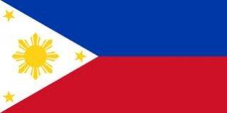 Tagalog Translation