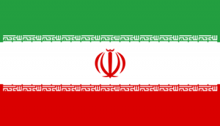 Persian Translation