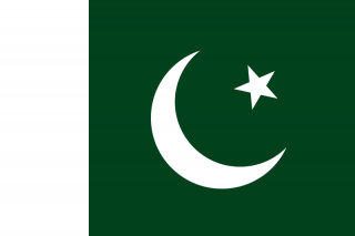 Pakistani Translation