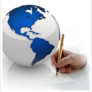 International Translation Center
