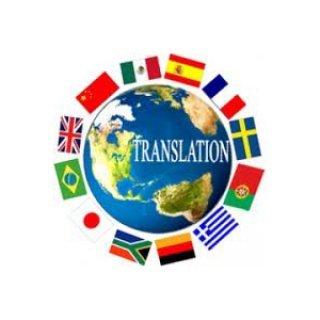 Translating medical documents