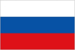 รับแปลภาษารัสเซีย