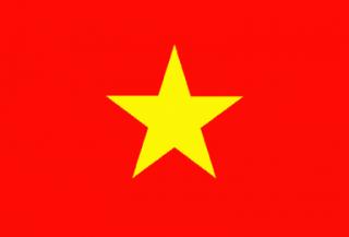 รับแปลภาษาเวียตนาม
