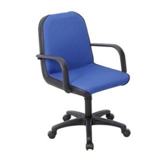 เก้าอี้สำนักงานขนาดเล็ก บี-53