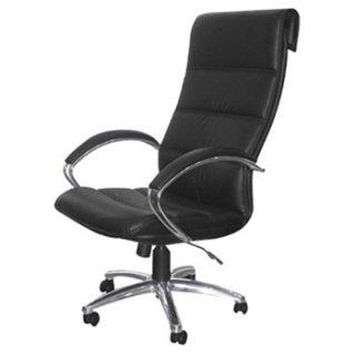 เก้าอี้ B-24