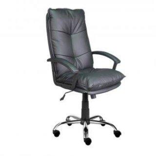 เก้าอี้ริช