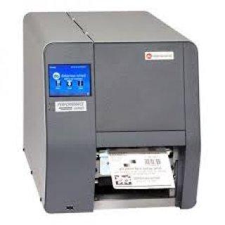 เครื่องพิมพ์บาร์โค้ดยี่ห้อ Datamax