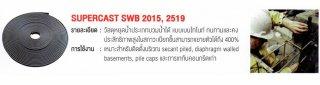 SUPERCAST SWB 2015,2519