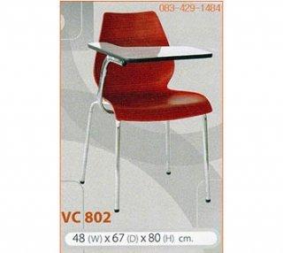 เก้าอี้สำนักงานโมโนเชลพีพี