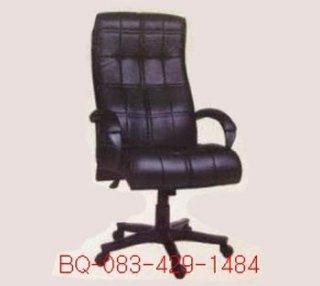 เก้าอี้ผู้บริหาร หัวเหลี่ยม
