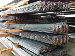 Grade B Equal Steel