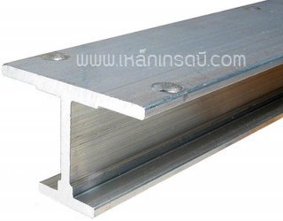 Used Beam Steel