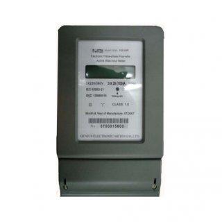 มิเตอร์ไฟฟ้าดิจิตอล รุ่น GEM-3100 AMR