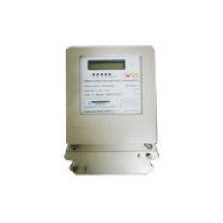 มิเตอร์ไฟฟ้าดิจิตอล 3 เฟส รุ่น GEM-3100