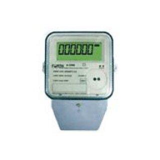 มิเตอร์ไฟฟ้าดิจิตอลเฟสเดียว รุ่น GEM-145 SMART 110