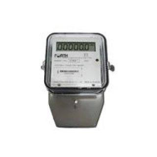 มิเตอร์ไฟฟ้าดิจิตอลเฟสเดียว รุ่น GEM-145 SMART 310