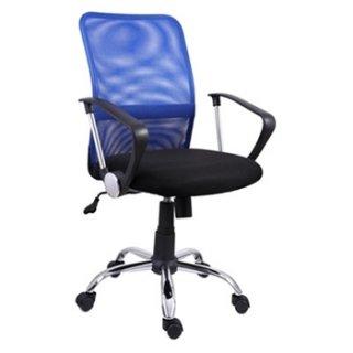 เก้าอี้ บี 13