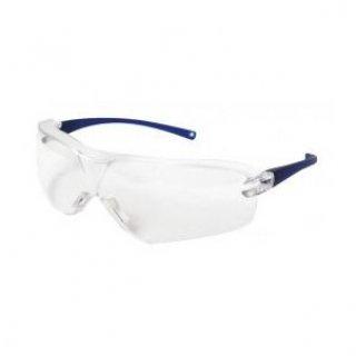 แว่นตานิรภัย รุ่น Virtua Sport Asian Fit