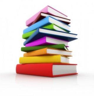 ศูนย์รวมหนังสือสอบราชการ