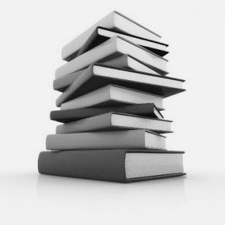หนังสือคู่มือสอบข้าราชการ