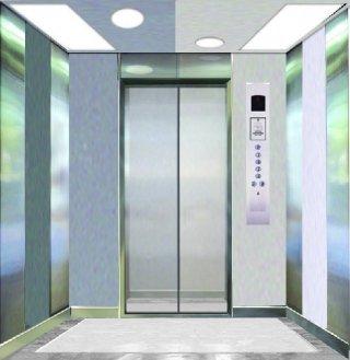 รับทำลิฟท์