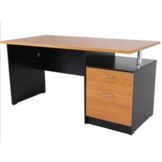 โต๊ะผู้บริหารรุ่น S1008