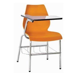 เก้าอี้เลคเซอร์ APEX AVC-803