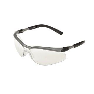 แว่นตานิรภัย รุ่น BX Series