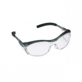 แว่นตานิรภัย รุ่น Nuvo Series