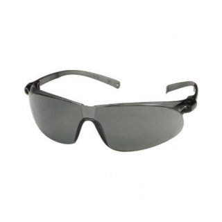 แว่นตานิรภัย รุ่น Virtua Sport