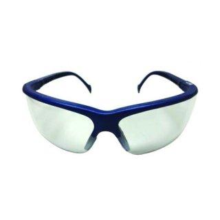 แว่นตานิรภัย รุ่น TH 300 Series
