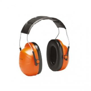ครอบหูลดเสียง รุ่น H31A