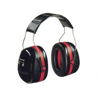 ครอบหูลดเสียง รุ่น Optime 105 (H10A)