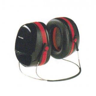 ครอบหูลดเสียง รุ่น Optime 105 (H10B)