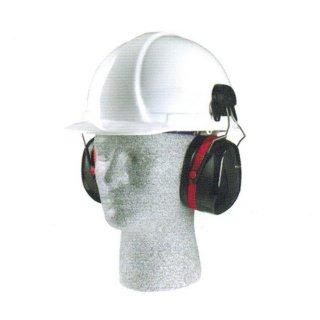 ครอบหูลดเสียง รุ่น Optime 105 (H10P3E)