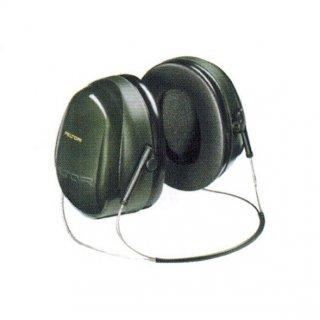 ครอบหูลดเสียง รุ่น Optime 101 (H7B)