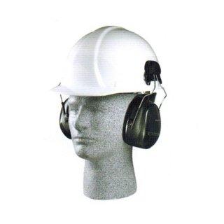 ครอบหูลดเสียง รุ่น Optime 101 (H7P3E)