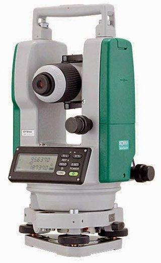 กล้องวัดมุมราคาถูก